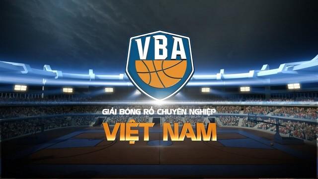 VBA 2020 ấn định ngày trở lại với hình thức thi đấu mới