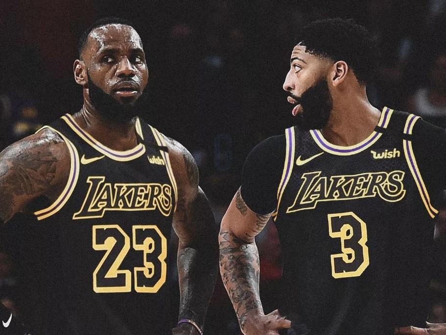 Los Angeles Lakers xuất sắc giành chức vô địch NBA 2020 để tri ân huyền thoại Kobe Bryant